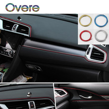 Opel Astra J Interior Promotion-Shop for Promotional Opel Astra J ...