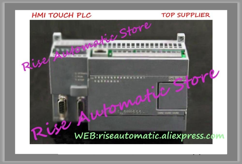 14 input 8 Transistor Output PLC module CPU224TXP-IE New Original14 input 8 Transistor Output PLC module CPU224TXP-IE New Original