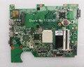 577065-001 Бесплатная Доставка Лучшее качество Материнские Платы ДЛЯ HP G61 Compaq Presario CQ61 ГНЕЗДО S1G3 CPU 577064-001 DAOOP8MB6D1