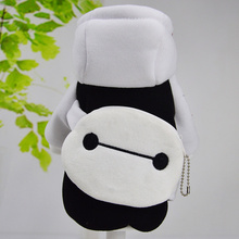 Fashion New Style dog clothes Wholesale and Retail designer pet clothing Dog coats Pet Products Dog