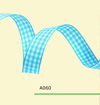 1 1 2 inch 38mm font b tartan b font plaid ribbon