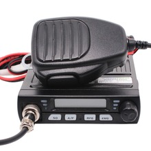 Альбрехт AE 6110 CB радио для европы 8 Вт 26 МГц 27 AR 925 Citizen радиодиапазоне 25/28/29/30 МГц коротковолновое 10 м радиолюбителей