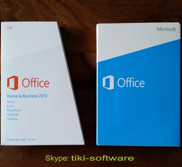 office home and business 2013 product key