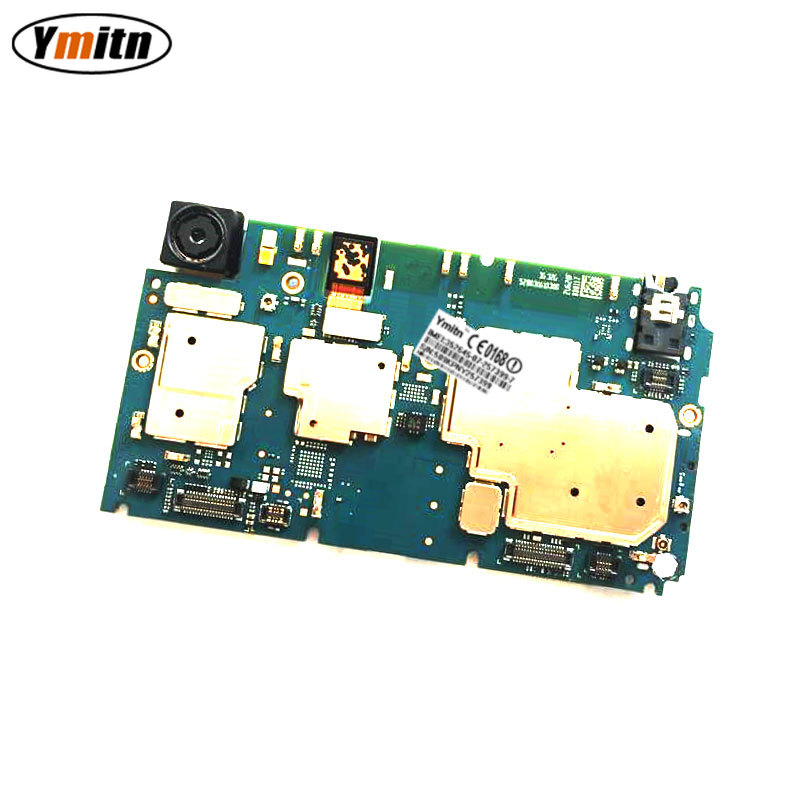Ymitn Unlocked Main Board Mainboard Motherboard Unlocked With Chips Circuits Flex Cable For Xiaomi Mi MaxYmitn Unlocked Main Board Mainboard Motherboard Unlocked With Chips Circuits Flex Cable For Xiaomi Mi Max