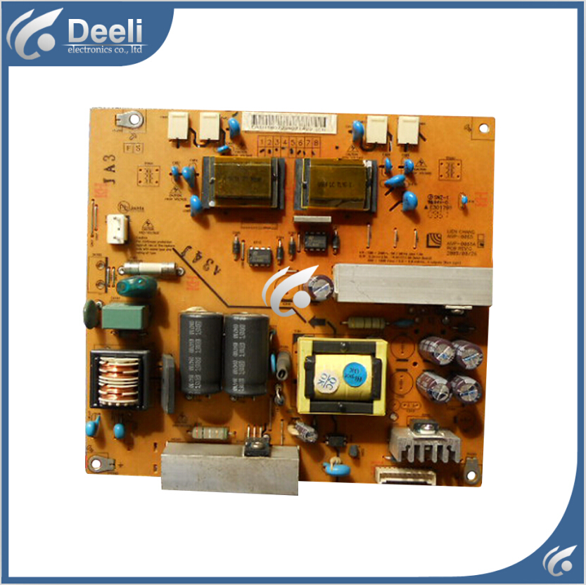 Working good new original for Power board AIVP-0065A E301791 M237WAP-PTM AIVP-0065 high pressure plate free shipping s2031 power board 492001400100r ilpi 182 pressure plate hw191apb original 100% tested working