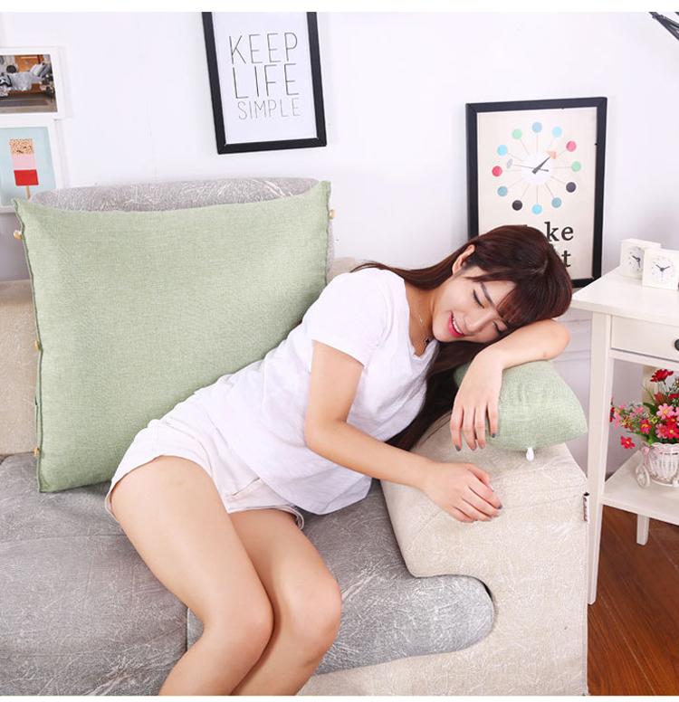 Petshy lumber pillow-3