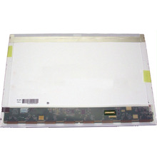 Lcd Matrix LP173WD1 Replacement-Display Lcd-Screen Laptop TL C1 Tlc2 40pin 1600--900