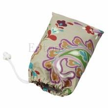1 Pc Universal Mum Breastfeeding Nursing Poncho Cover Up Cotton Blanket Shawl New