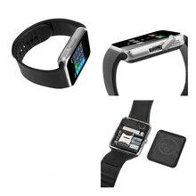 Symrun 2015 Heißer Verkauf Großhandel Smartwatch 2016 neue bluetooth smart uhr gt08