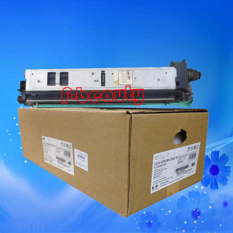 100% New Original Drum Unit compatible for Toshiba 352 E-350 450 350S 450S 352S 452 452S 353 353S 453 453S цены онлайн