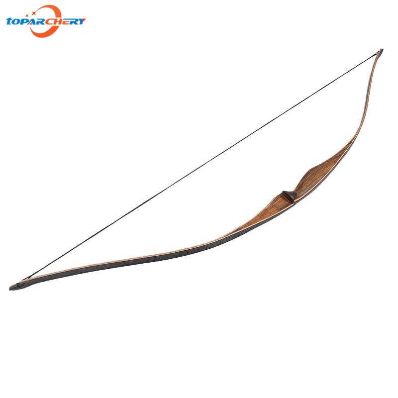 Arrows para 20-60ibs Arco 6/12/24 Pcs 32 ''handmade
