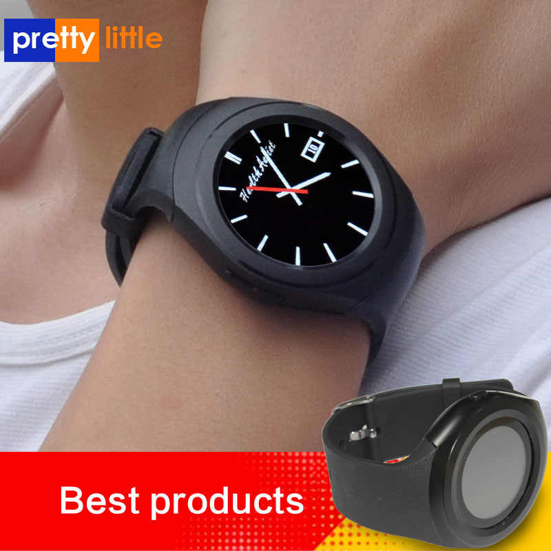 smart watch men android with touch screen p1 sim card  smartwatch  clock with whatsapp Facebook fitness tracker pk y1 v8