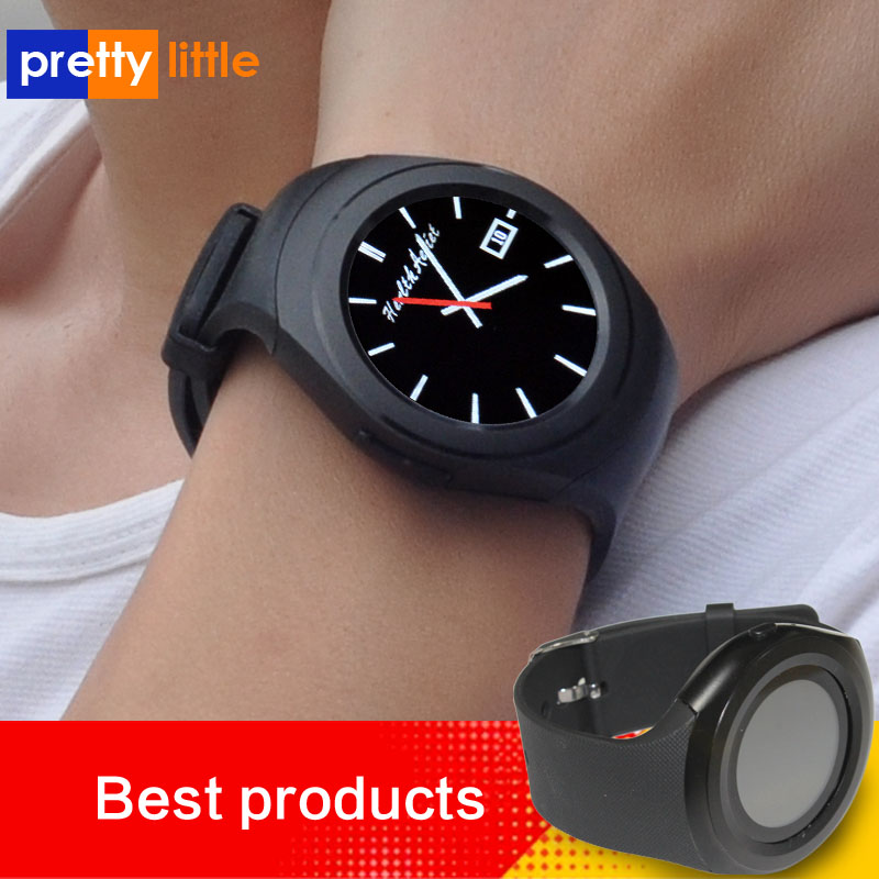 smart watch men android with touch screen p1 sim card  smartwatch  clock with whatsapp Facebook fitness trackersmart watch men android with touch screen p1 sim card  smartwatch  clock with whatsapp Facebook fitness tracker