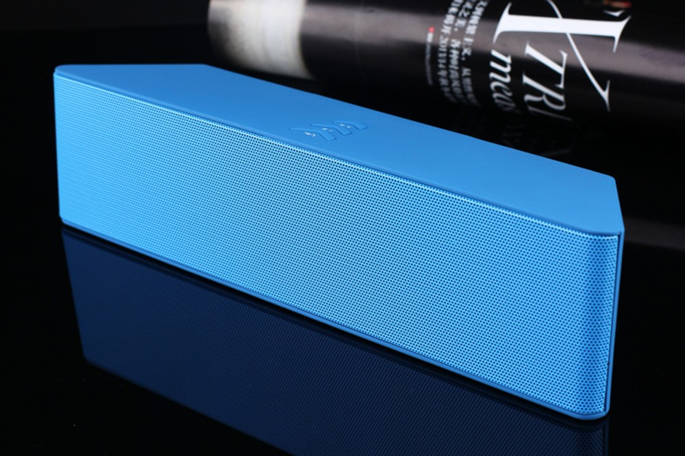 Super Bass Portable Bluetooth Speaker 4.0 Big Powerful 10W Soundbar Wireless Stereo Sound Box with DSP Noise Reduction Mic (29)