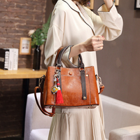 Luxury Handbags Women Bags Shopper Tote Designer Crossbody Bags for Women Shoulder Bag Leather Bolsa Feminina Sac Main Femme