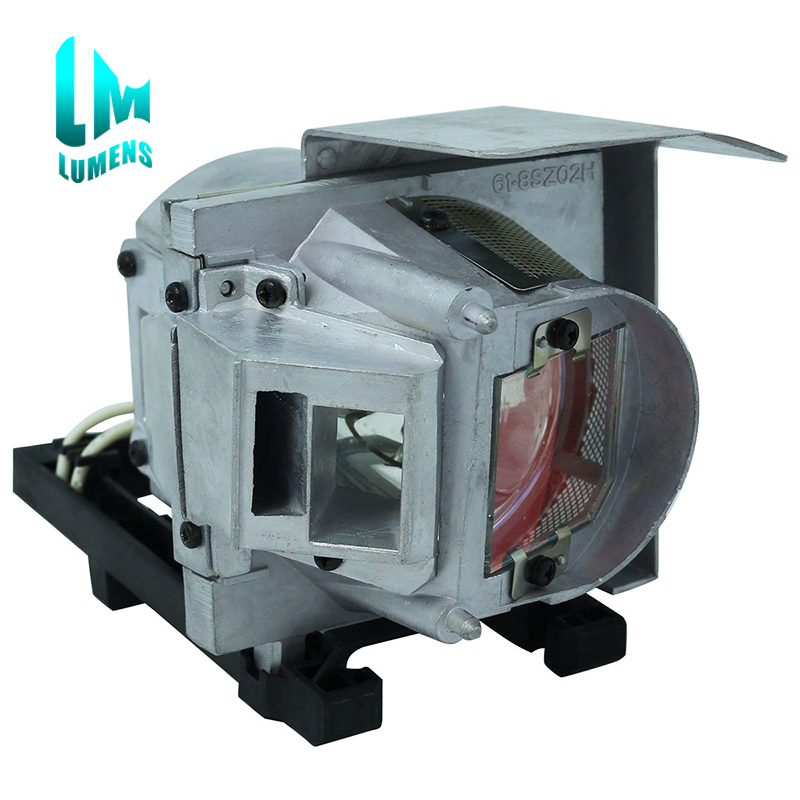 BL-FP280I SP.8UP01GC01 projector lamp for OPTOMA Mimio 280 280T 280W RW775UTi W307STi W307UST X307UST X307USTi 180 days warranty mimio view