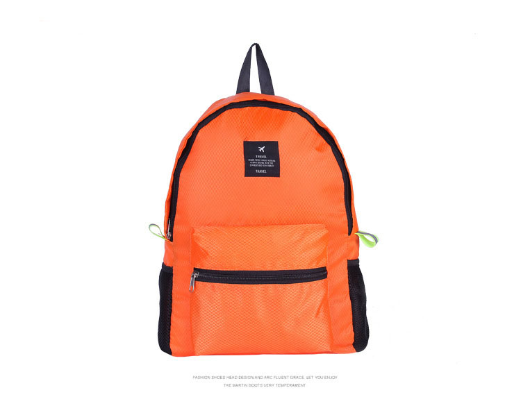 QINYIN Backpack Women Bag mochila Bags Mochila Large Capacity School Fashion Waterproof Travel