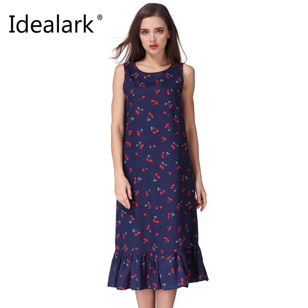 Платье xtreme dress