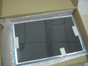 Industrial display LCD screen 12.1-inch HT121X01-101 LCD screen lc171w03 b4k1 lcd display screens