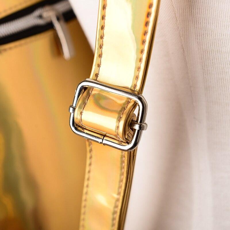 de couro para mulheres mochila Main Material : PU Backpacks