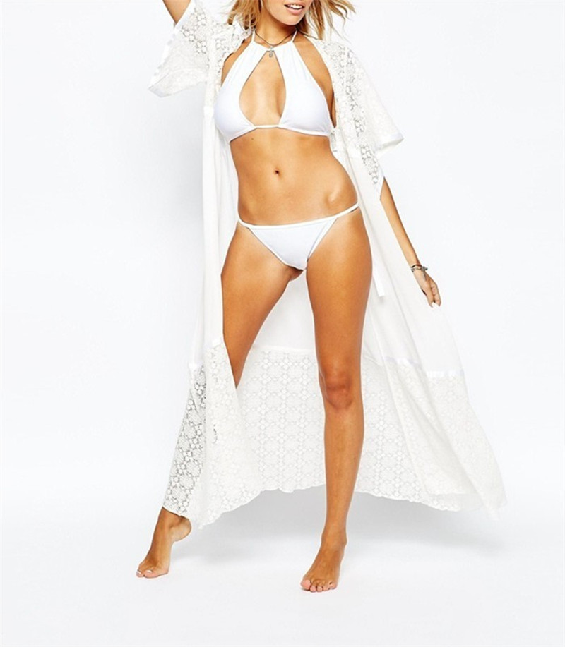 beach cover up (15)