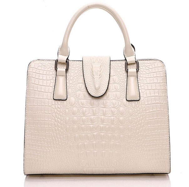 leather handbag (17)