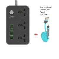 https://ae01.alicdn.com/kf/HTB1oQpESxnaK1RjSZFtq6zC2VXaq/LDNIO-SC3604-10A-Power-Strip-6-USB-3-Universal-Overload-Protector-Circuit-Breaker-SWITCH.jpg