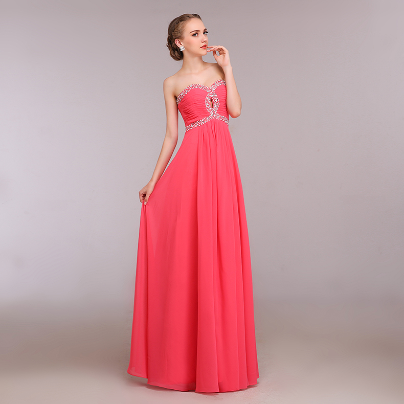 Red and Black Short Prom Dress Under 50 Dollars – Fashion dresses