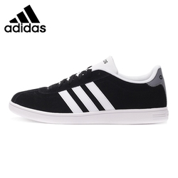 Nuovo Arrivo originale Adidas NEO Etichetta Scarpe da pattini e skate Bassi Migliori Scarpe Da Tennis degli uomini