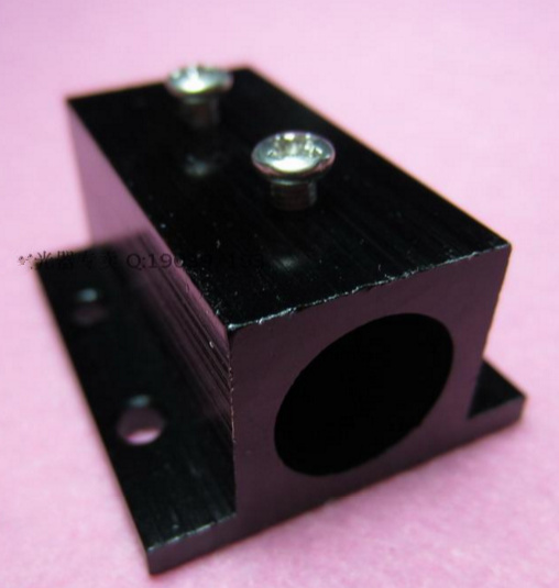 Fast Free Ship Diameter 12mm Holder/Stents For Interactive Projection Laser Emission Laser Module