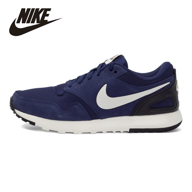 NIKE Original  New Arrival Mens Running Shoes Comfortable For Men#866069 nike original new arrival mens victory c ronaldo short nail training football shoes high quality comfortable for men