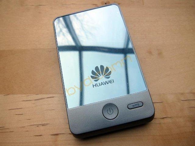 Unlocked Huawei E583C 3G MIFI WIFI 7.2M Router   DHL25% shipping off