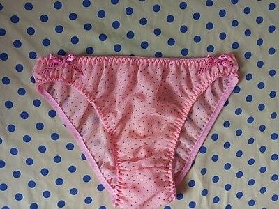 Sexy men 's  underwear men' s  underwear Men's briefs men underwear
