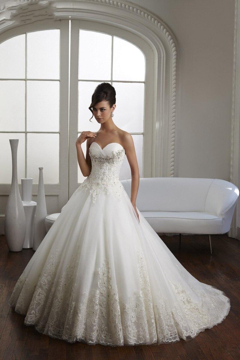 Online Get Cheap Couture Ball Gown Wedding Dresses -Aliexpress.com ...