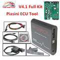 2016 New Arrival PIASINI Engineering Master 4.1 Serial Suite Piasini V4.1 Activated(JTAG-BDM- K-line-L-line)ECU Chip Tuning Tool