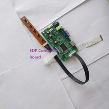 for N140HCA-EAC Controller board EDP LED 14