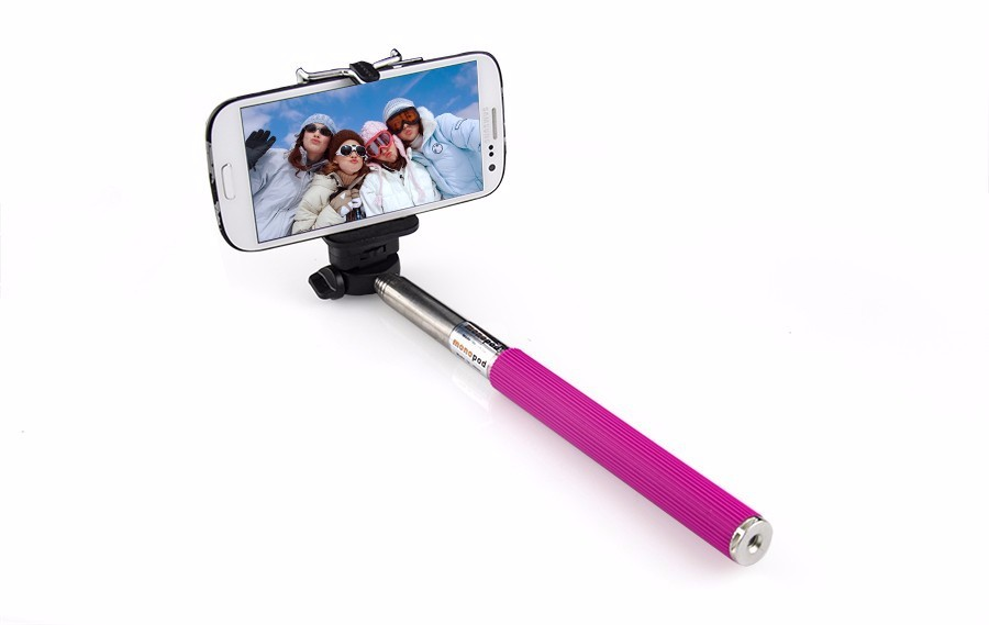 8in1 8x Zoom Phone Camera Lens for Universal Cell Telescope Fisheye Wide Angle Macro Bluetooth Shutter With Selfie Stick Tripod 5