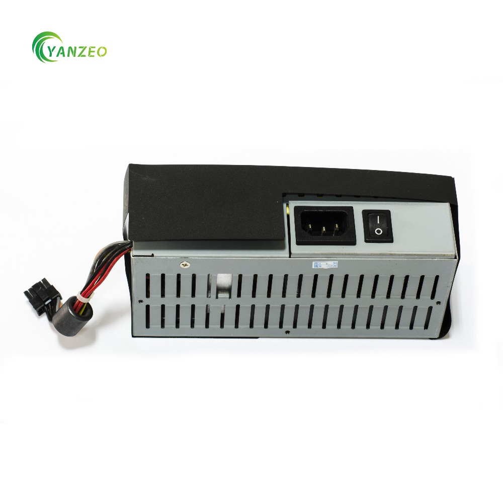 BPS-8203 for Scanjet N8420 N8300 Power Supply Assembly Scanner Parts alessio celi quest for bps