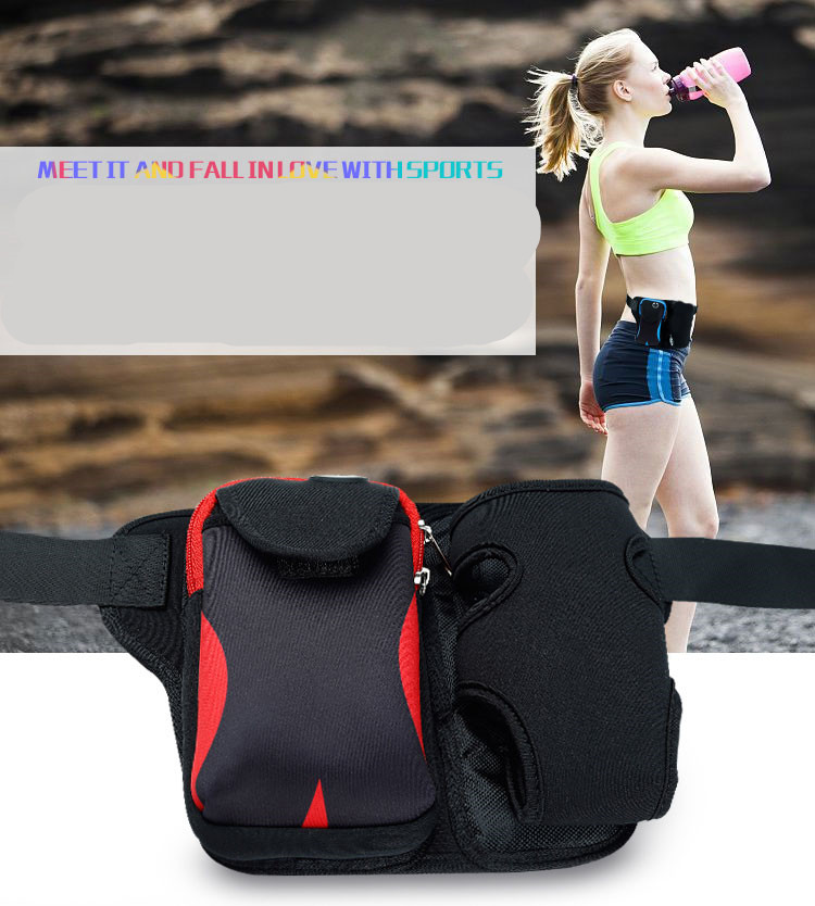 top 10 most popular running band case belt brands and get