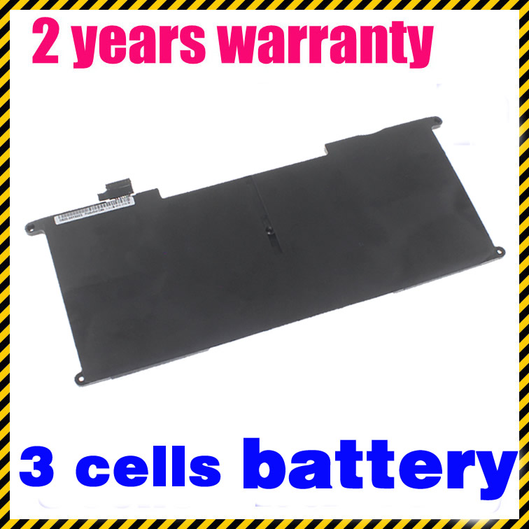 JIGU laptop battery C23-UX21 for ASUS A33for ZenBook UX21E Series UX21 UX21A UX21E UX21E-DH52 DH71 KX001V