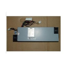 Work perfect For PowerEdge 750 Power Supply H P-U280EF3 W5916 P8823 JC626 Y5092 100% tested 280W