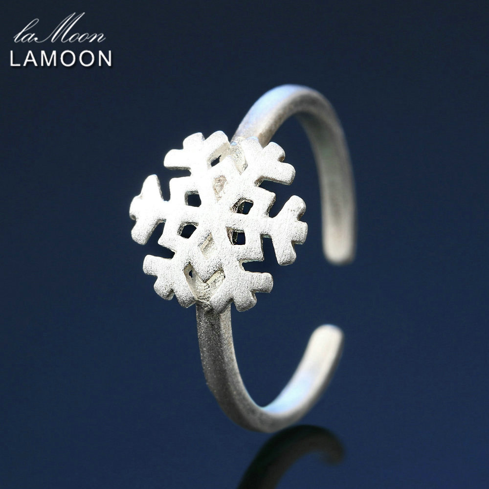 popular drawing snowflakes buy cheap drawing snowflakes lots from