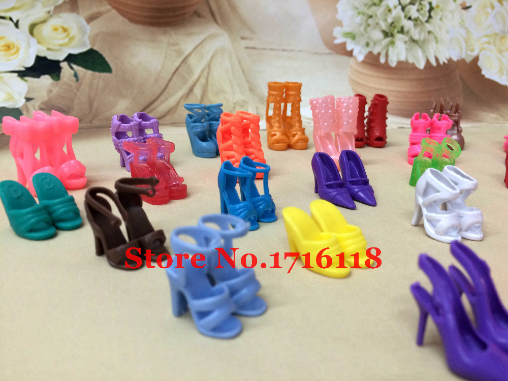 Aliexpress Com Buy Wholesale Randomly Picked 100 Pairs