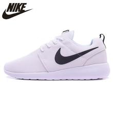 best service b539b 888e8 Nike Roshe Run Traspirante delle Donne Runningg Scarpe, Originale Nuove  Donne di Arrivo All