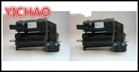 PAIR Air Suspension Compressor pump A 251 320 26 04 / 2513202604 for Mercedes W251 R class