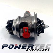 TD03 turbocharger chra 49131-06007 49131-06006 860070 93169104 turbo cartridge for Opel Astra H 1.7 CDTI 100 HP Engine: Z17DTH