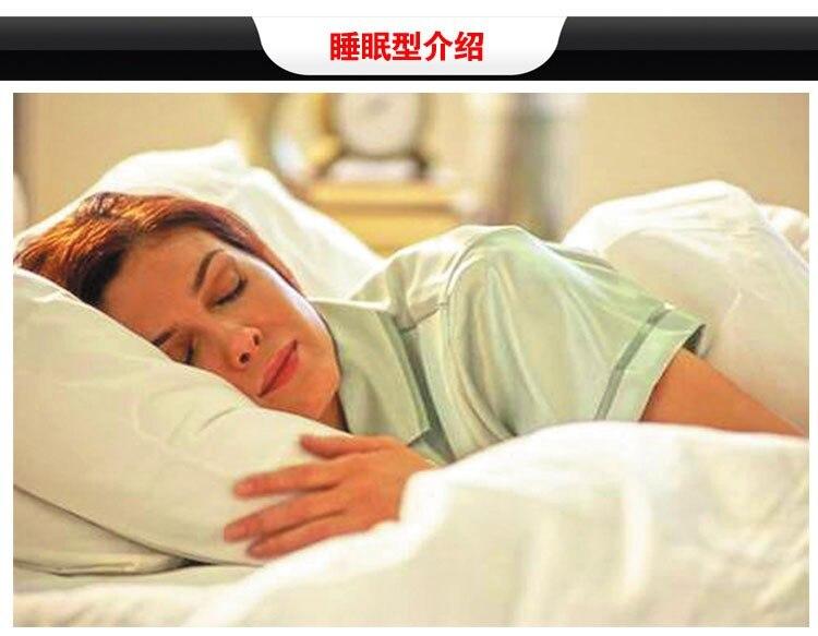 Profissional ruído earplugs do sono dos homens