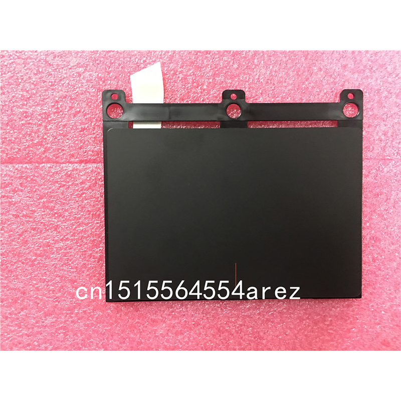 New and Original laptop Lenovo NOTEBOOK TOUCH Y70-70 touchpad 5T60G59758 image