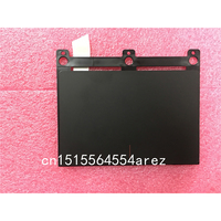 Novo e Original laptop Lenovo NOTEBOOK touchpad TOQUE Y70 70 5T60G59758|Touch Pads| |  -