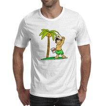 Adventure Island T Shirt Nostalgic Video Game Hip Hop Funny Style T-shirt Design Skate Cool Unisex Tee цена и фото